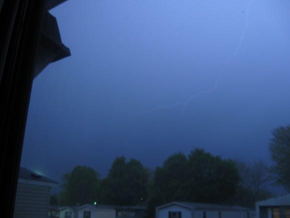 lightning IMG_5364