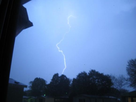 lightning IMG_5372