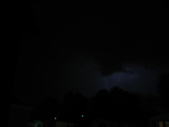 lightning IMG_5379
