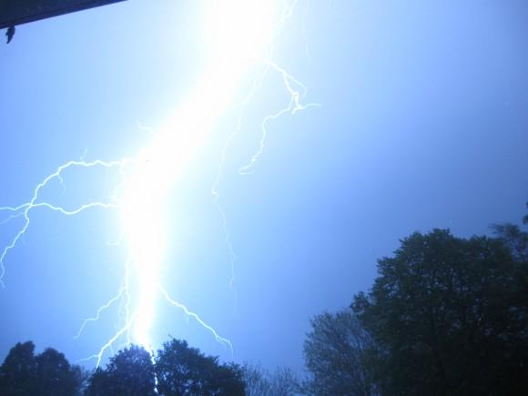 lightning IMG_5392