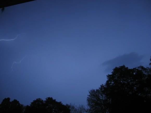 lightning IMG_5401