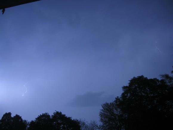 lightning IMG_5402