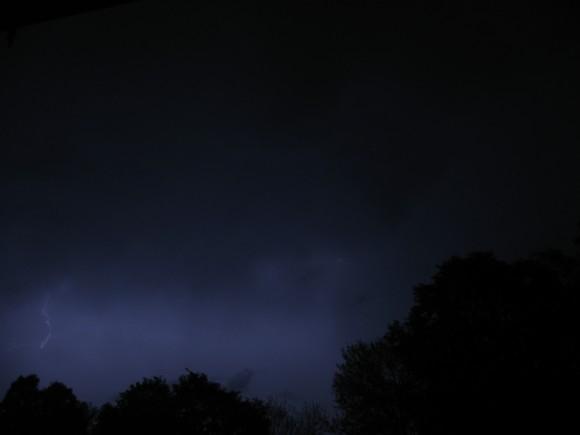 lightning IMG_5406