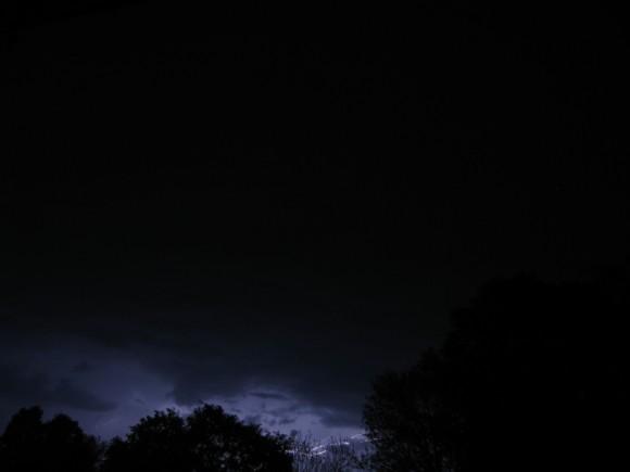 lightning IMG_5416