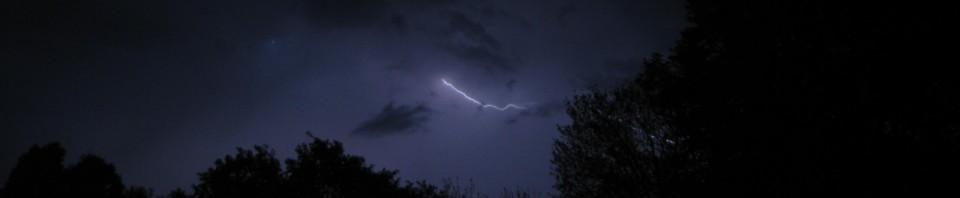 img_5411-lightning-header
