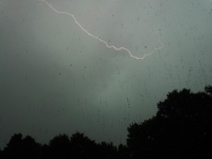 2012-09-07 morning lightning 0591