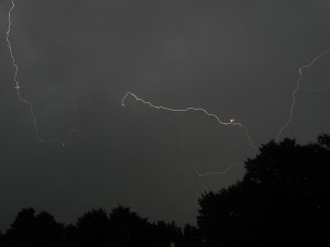 20112-09-07 morning lightning 0596